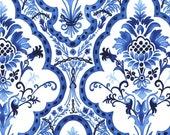 Custom Listing for  Lucie Davison