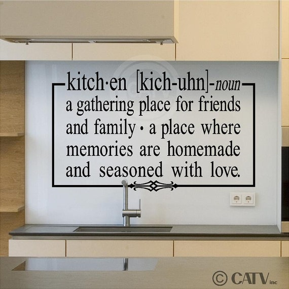 last name wall decals high definition images