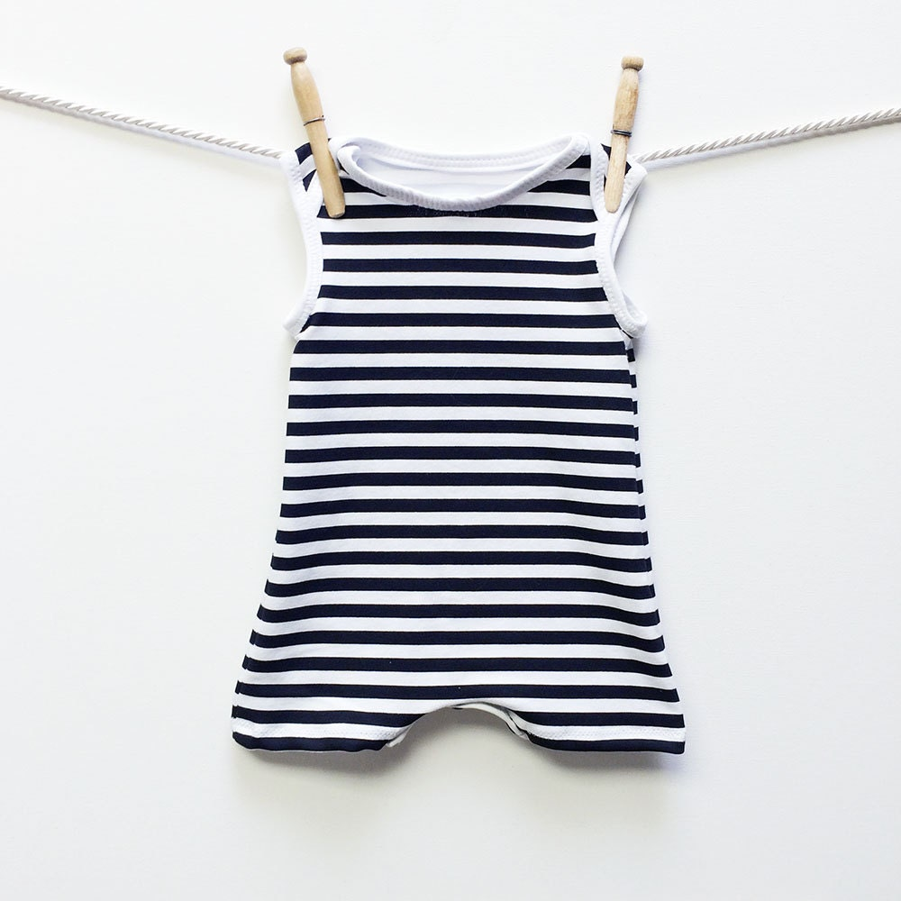 Baby boy swimsuit - results from brands Coppertone, Disney, OshKosh BGosh, products like Kushies Waterproof Laundry Baby, Boy, Tuga