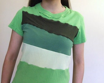 Totally Awesome Tshirt - Ladies size SMALL
