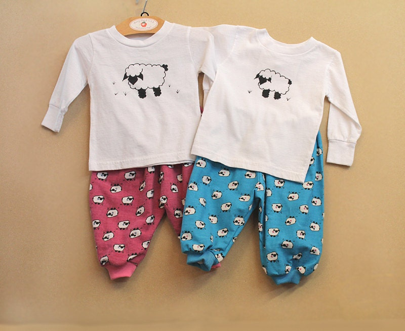 Brothers And Sisters Baby Boy Girl For Cousins Matching Outfits Kids Romper Set (3T, Big sister) $ 3 5 out of 5 stars 2. Nursery Decals and More. Twin Boy and Girl Bodysuits, Includes 2 Bodysuits, Keep Calm, Monkey See, She Did It $ 26 99 Prime. out of 5 stars MA&BABY.
