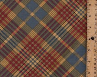 Windham Fabrics: Wharton by Rosemarie Lavin Design 39263-2