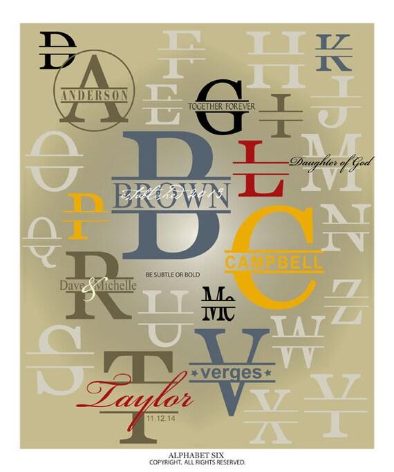 Alphabet Cuttable SVG Files - Eps Ai Svg Gsd - Monogram Font Digital Cut File for Vinyl Cutters - Vector Alphabet