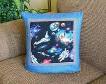 space shuttle quilt pattern - photo #31