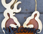 Browning Welcome