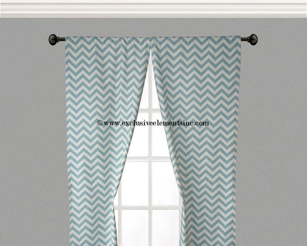 literie. Black Bedroom Furniture Sets. Home Design Ideas