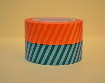 Diagonal Stripes (SC-129)