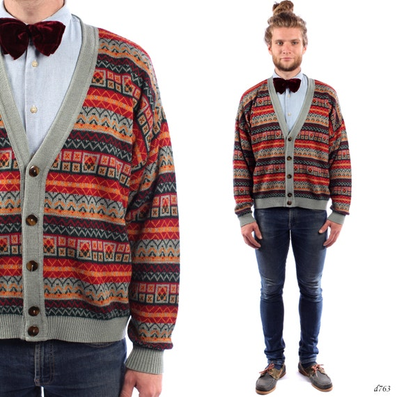 You searched for: mens tribal sweater! Etsy is the home to thousands of handmade, vintage, and one-of-a-kind products and gifts related to your search. No matter what you're looking for or where you are in the world, our global marketplace of sellers can help you .