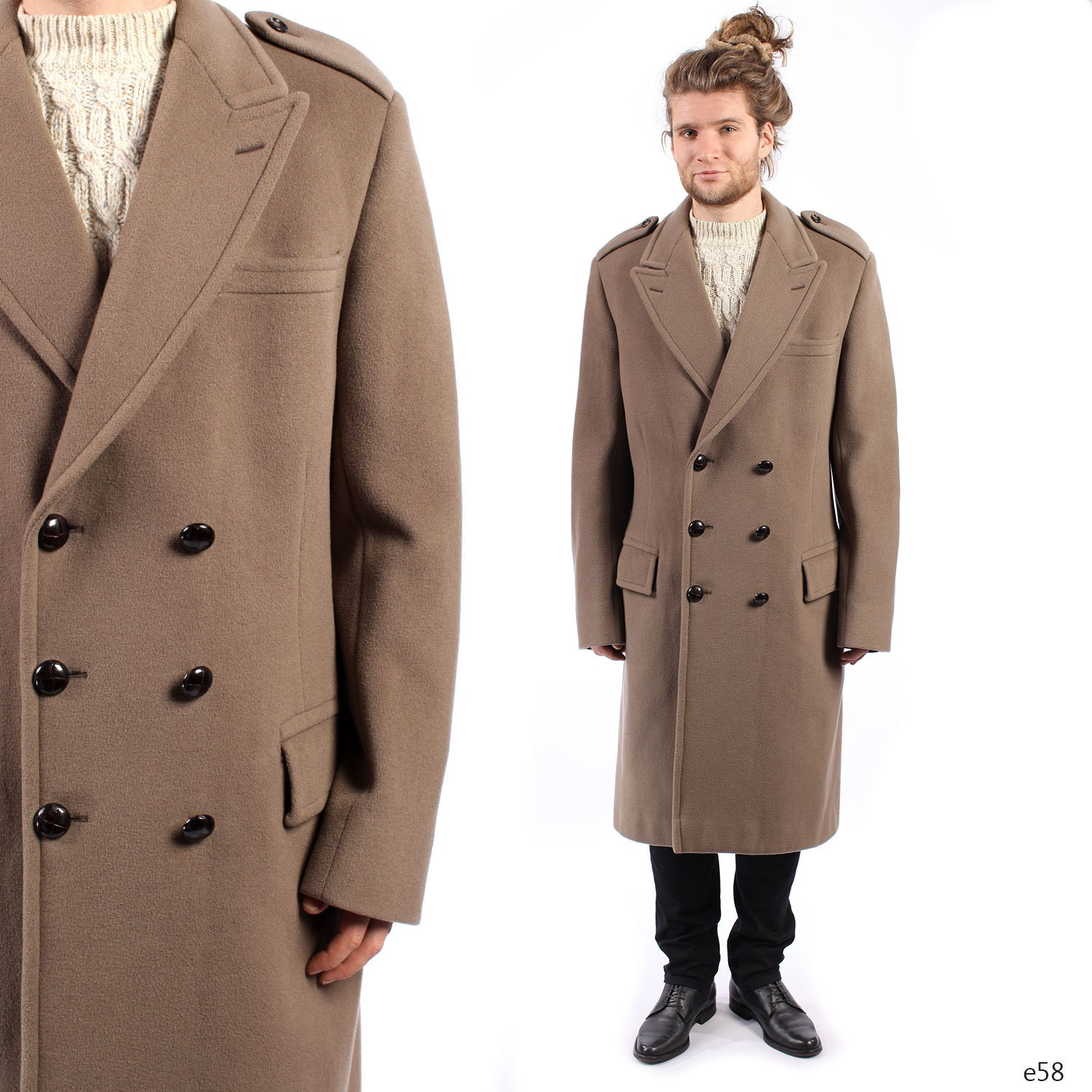 Shop the best trends of mens pea coats with offers seen no where else. Our double breasted and wool pea coats are fashionable here at truemfilesb5q.gq