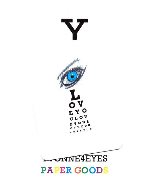 Optometry buy exam papers