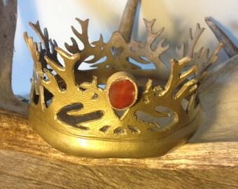 Replica Joffrey Baratheon Crown