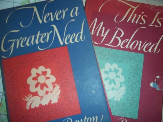 books mildly erotic verse