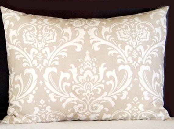 Pillow Shams Bed Shams Decorative Throw Pillow Covers Full