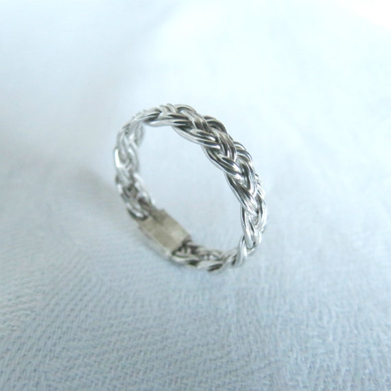https://www.etsy.com/ca/listing/174754628/mens-sterling-silver-weaved-ring?ref=shop_home_active