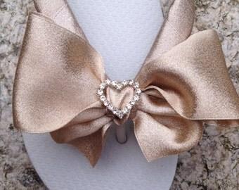 Bridal Flip Flops/Wedges.WEDDING Flip Flops.Bridesmaids Flip Flops.Bridal BOWZ Flip Flops.Beach Weddings.Wedding Ideas.