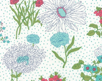COLOR ME HAPPY 10820-11 by V and Co. - Moda Fabrics - By the Yard