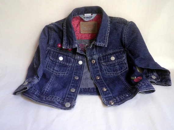 Online Shop for little girl denim jackets Promotion on Aliexpress Find the best deals hot little girl denim jackets. Top brands like pettigirl, picemice, AiLe Rabbit, Kacakid, YSUBEST, LILIGIRL, Kids Tales, BibiCola, WEIXINBUY, sunshine & rainy for your selection at Aliexpress.