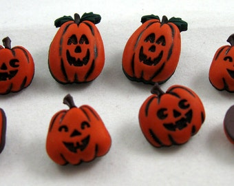 Pumpkin Patch No.16