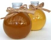 Bath Body & Massage Oil 200ml UK seller