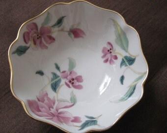 Lenox Barrington Jewely Dish