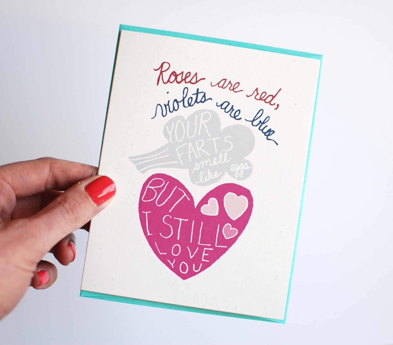https://www.etsy.com/listing/180910107/funny-i-love-you-card-i-love-you-card?ref=shop_home_active_10