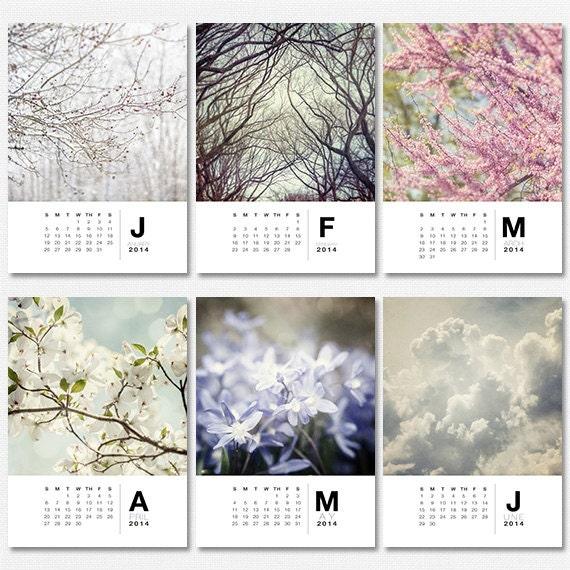 https://www.etsy.com/listing/115429385/2014-calendar-2014-fine-art-calendar