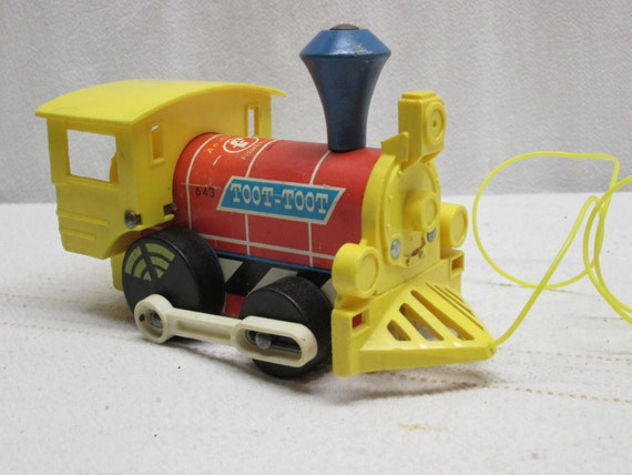 Collectible Toys And Trains 27
