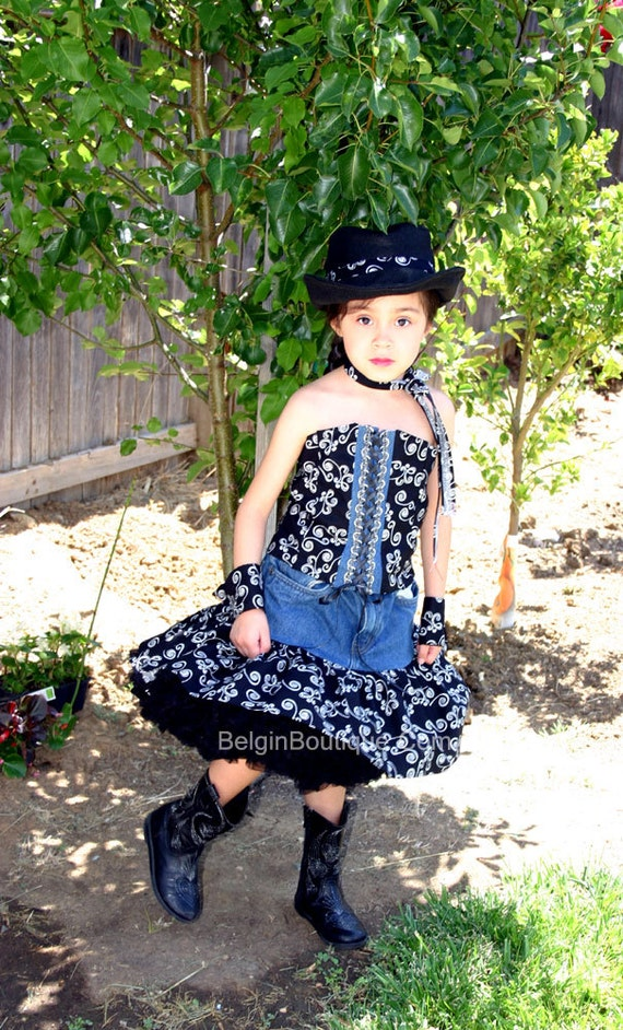 Denim Wear Pageants Pageant Ooc Western Wear Rodeo