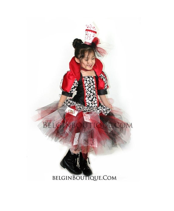 like this item - Pageant Girl Halloween Costume