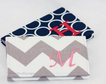 Custom-made Business card holder, Personalized business card holder, customized graduation gift.