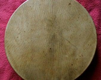 Shamanic drum 18 inch