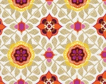 75003 Impressions by Ty Pennington -PWTY040  Mayo in sunset color-1 yard