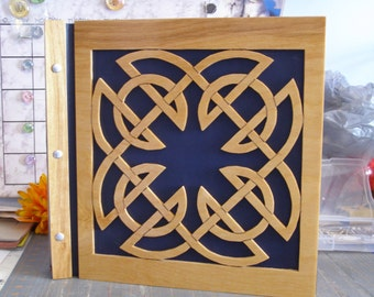 Celtic Knot 2 Album