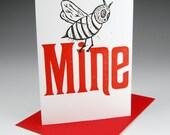 Bee Mine (118)
