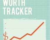 Net Worth Tracker Plus