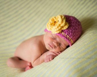 girls hat, baby hat, crochet baby hat, kids hat, crochet kids hat, newborn girl hat, Baby girls hat, crochet baby hat, hat for girls,