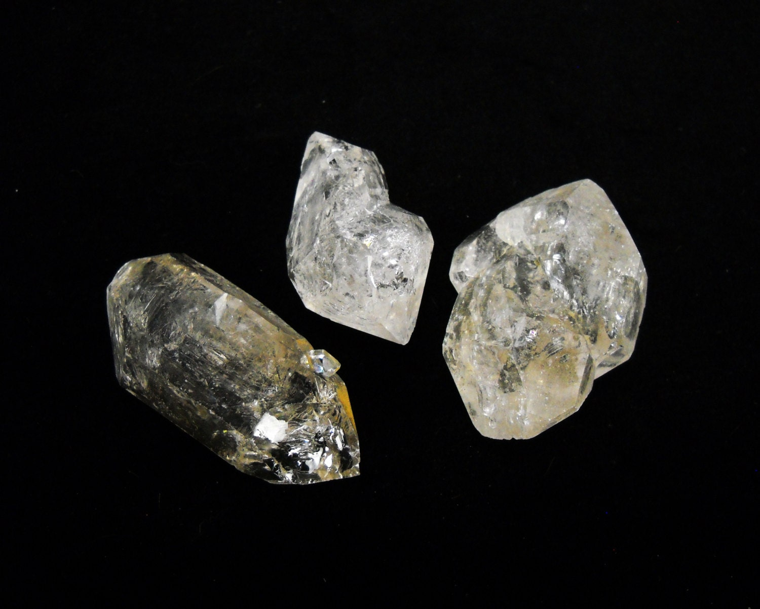 Is quartz considered a natural stone -  16 95