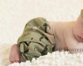 Baby military pants, (All Branches) Army, USAF, USMC, U.S. navy.