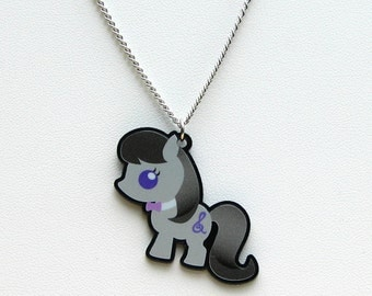 Octavia Necklace
