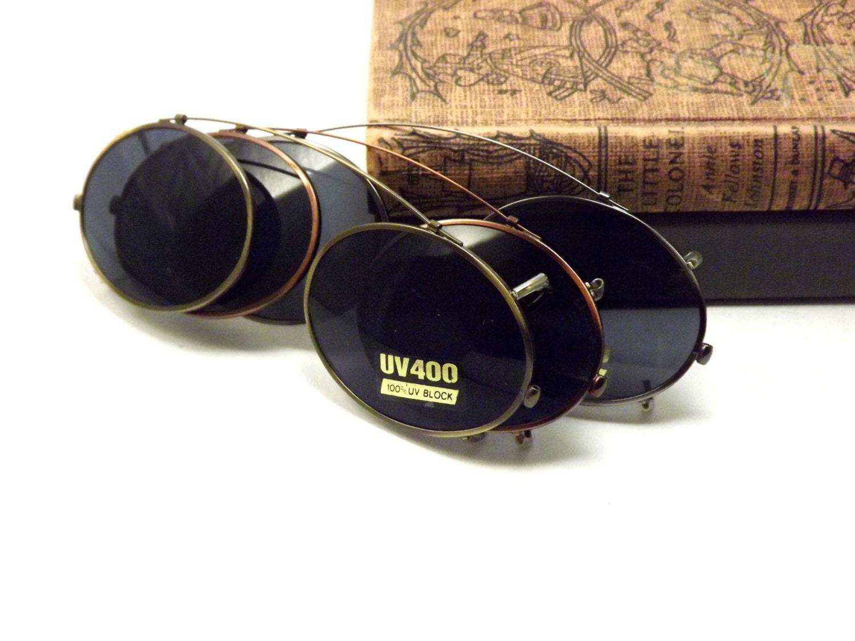 391b6379847 Lenti Per Occhiali Da Sole Su Misura - Bitterroot Public Library
