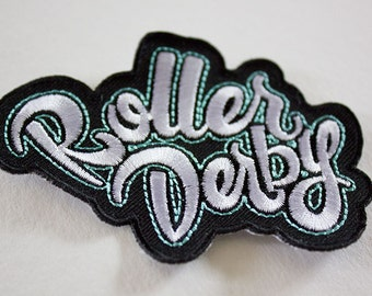 Roller Derby Script Patch