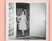 BubbleGum Betty A Childhood Memoir