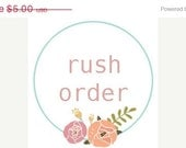 SALE // we are MOVING RUSH Order // Ships Within 2 Business Days