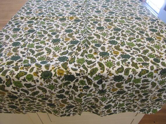 Greenfloral Crafts Com
