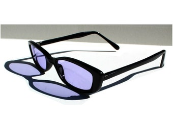 popular items for librarian glasses on etsy