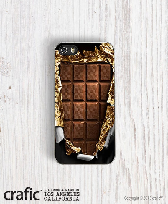 Chocolate Bar iPhone 6 case iPhone 6S Plus  iPhone 5 case iPhone 5C, iPhone 7 case