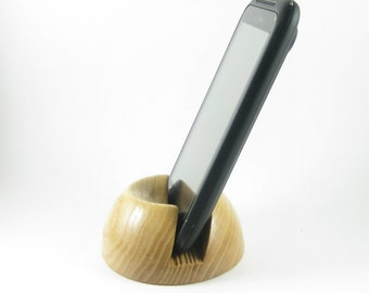 Ash Phone or Device Holder (iPhone, iPod, Android, etc)