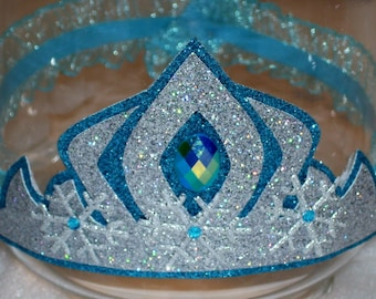 Popular Items For Frozen Party Favors On Etsy