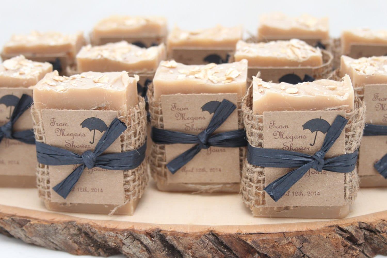 Favors Wedding Favors: 75 Handmade Soap Favors Custom Favours Wedding Favors
