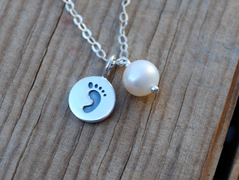 Sterling Silver Baby Footprint Necklace Baby Footprint. Jersey Necklace. Intricate Wedding Rings. Elvish Engagement Rings. Enamel Bangle Bracelets. Hi Tech Watches. 6mm Platinum Wedding Band. Skeleton Engagement Rings. Carved Jade Pendant